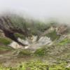 九州 山巡りの旅①